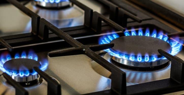 بازار فروش گاز رومیزی