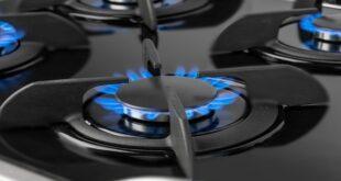 قیمت اجاق گاز صفحه ای ترموکوپل دار